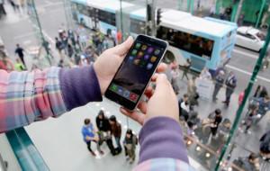 5 Cara Ampuh Memperkuat Sinyal 3G atau HSDPA yang Lemah - JalanTikus.com
