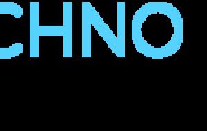 Okezone Techno :: Berita Teknologi Dan Science Terbaru