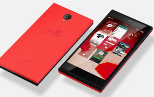 Jolla Bikin Gebrakan dengan Smartphone Sailfish OS Edisi Terbatas, Jolla C | Dailysocial
