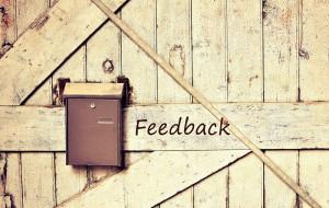 Mengupayakan Umpan Balik untuk Memahami Pengguna | Dailysocial