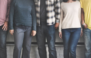 Tips Mencari Sosok Co-Founder Ideal Menurut Modalku, Mbiz, dan Bang Joni | Dailysocial