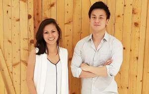 Plaform Reward dan Loyalitas Member.id Dapatkan Pendanaan Awal dari East Ventures | Dailysocial