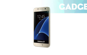 Saingi iPhone SE, Samsung Siapkan Galaxy S7 Mini