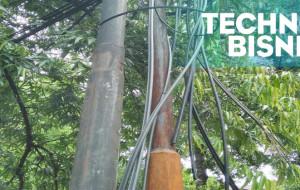 Pemotongan Kabel MNC Play Turut Menimpa Broadband Operator Lain