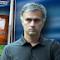Game FootBall Manager GoalTycoon Menghasilkan Uang Riil