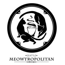 Meowtroplitan