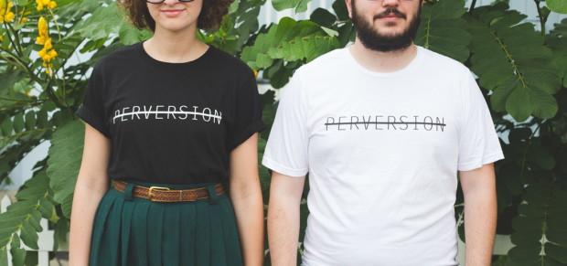 dem shirts