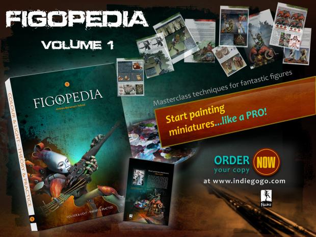 http://res.cloudinary.com/indiegogo-media-prod-cld/image/upload/c_limit,w_620/v1410810134/bmkxp2h7m9isabpfk0ds.png