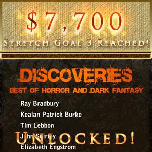 http://res.cloudinary.com/indiegogo-media-prod-cld/image/upload/c_limit,w_620/v1432932369/ocz2kqjfufewt8nyaxqu.jpg