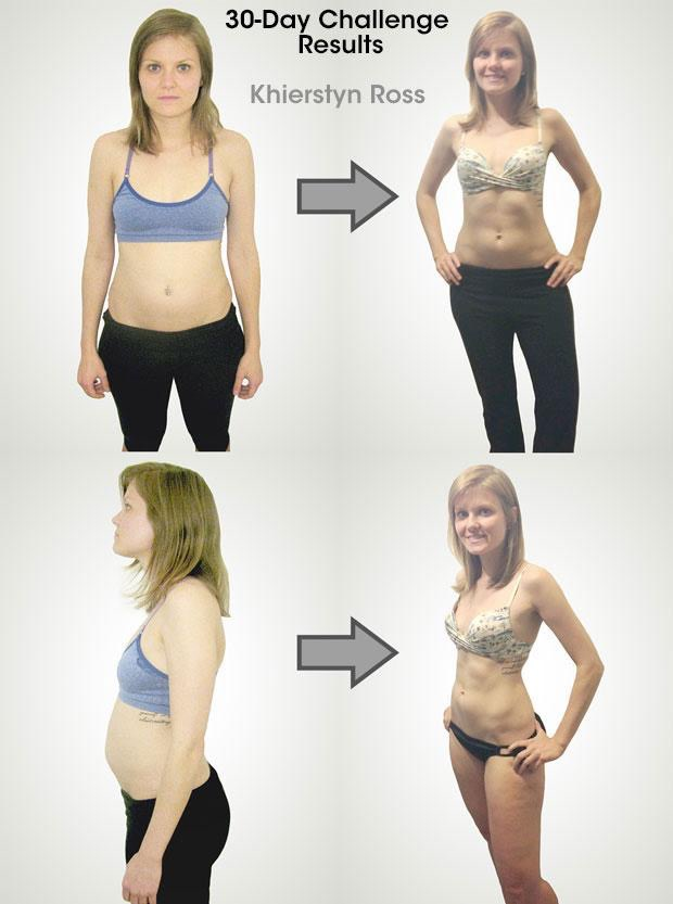 thin ice weight loss price