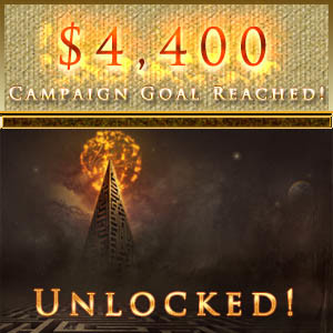 The ever expanding grab bag by dark regions press indiegogo campaign goal reached fandeluxe Choice Image