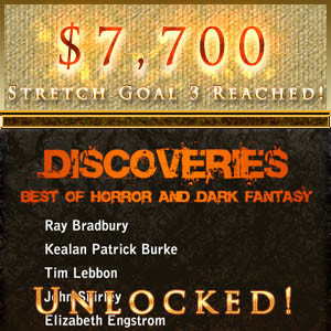 The ever expanding grab bag by dark regions press indiegogo third stretch goal unlocked fandeluxe Choice Image
