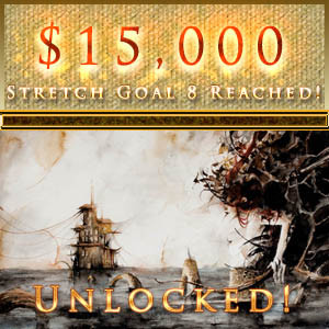 The ever expanding grab bag by dark regions press indiegogo eighth stretch goal unlocked fandeluxe Choice Image