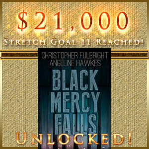 The ever expanding grab bag by dark regions press indiegogo eleventh stretch goal unlocked fandeluxe Choice Image