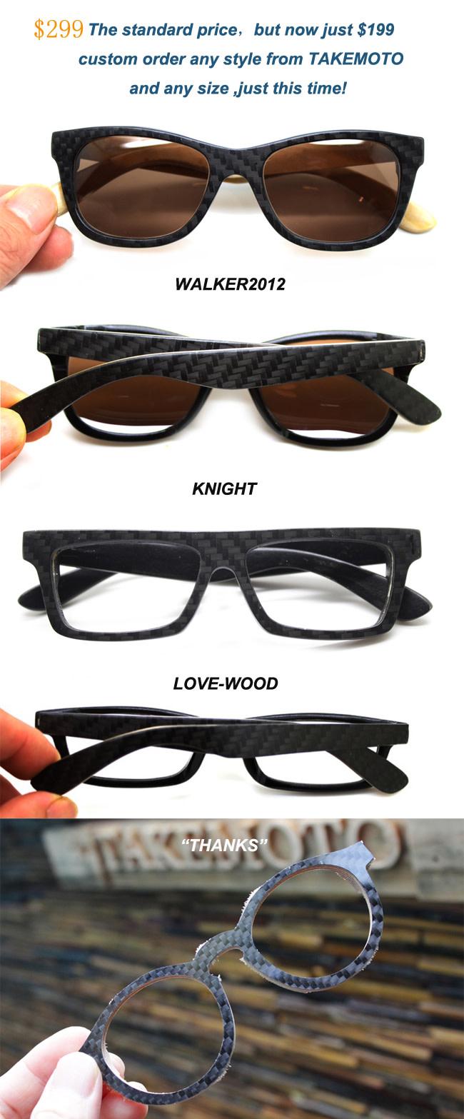 abad2f7613 Can be install the prescription lenses or prescription sunglasses lenses.