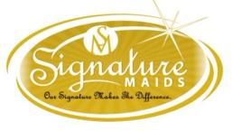 Signature Maids