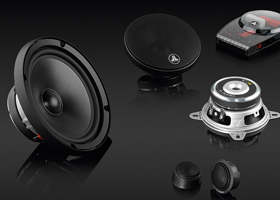 car audio installation and sales miami