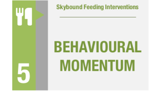 FeedingIntervention5