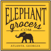 Elephant Grocers