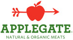 Applegate Natural and Organic Meat