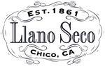 Rancho Llano Seco