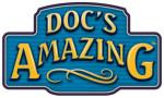 Doc's Amazing