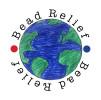 Bead Relief
