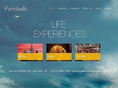 Portobello Turismo
