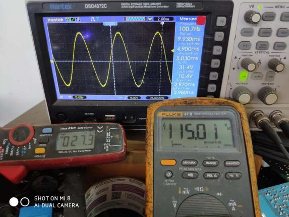 Menerima Jasa Service Power Amplifier, Pembuatan Sound System, Penggulungan Trafo dan menjual sparepart elektronik.