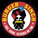 BurgerSingh