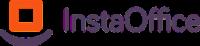 InstaOffice logo