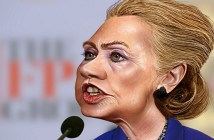 Hillary-Clinton-Refuses-To-Testify-On-Benghazi