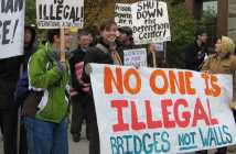 Illegal-Immigrants-Are-Suing-US-Government