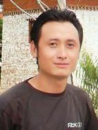 Yanten Jamtsho