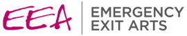 Emergency Exit Arts