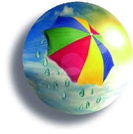 Rain or Shine Theatre