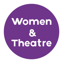 Women and Theatre