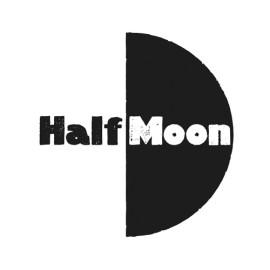 Half Moon Theatre