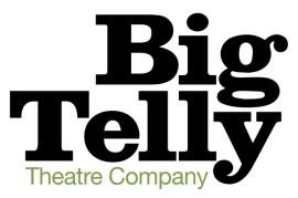 Big Telly Theatre Company