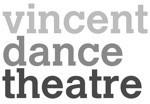 Vincent Dance Theatre