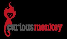 Curious Monkey Ltd