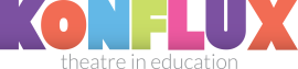 Konflux Theatre in Education