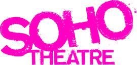 Soho Theatre Company