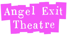 Angel Exit Theatre Company