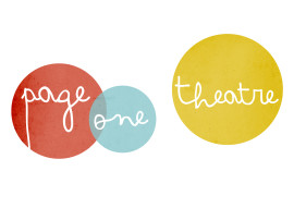 Page One Theatre
