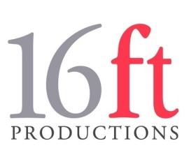 Sixteenfeet Productions