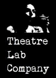 Theatre Lab Company