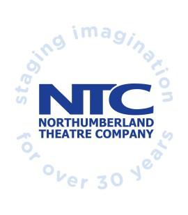 NTC Touring Theatre