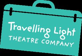 Travelling Light Theatre Company