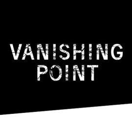 Vanishing Point Theatre Company